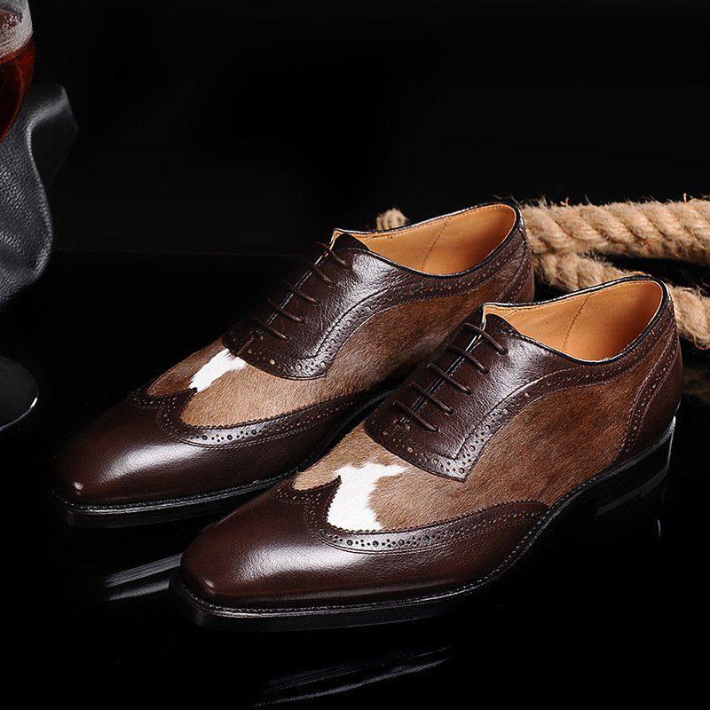 Срочный ремонт обуви СПБ