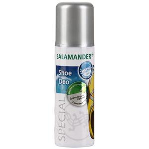 Salamander - средство от неприятного запаха