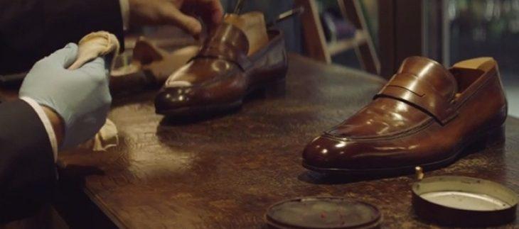 Как ухаживать за обувью - правила и методы