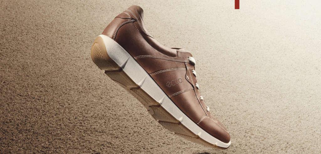 Мужская обувь спортивных кроссовок