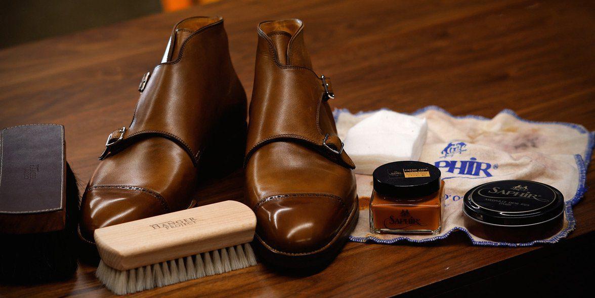 Обувная мастерская в Санкт-Петербурге на Песочной набережной 40