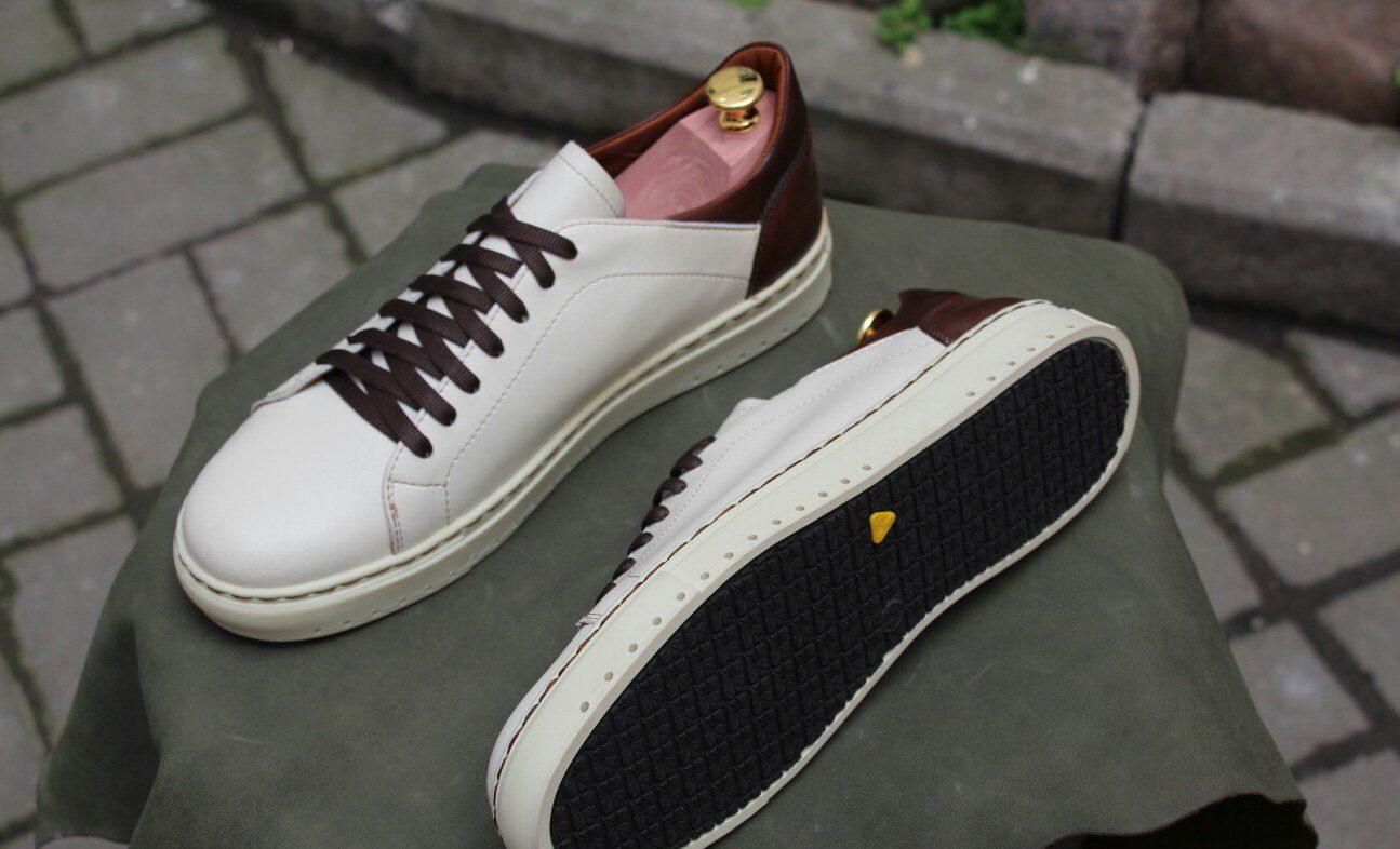 abbe670fdcfc Индивидуальный пошив обуви на заказ в Санкт-Петербурге