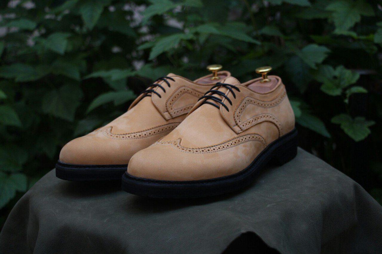 42ca2c9d5a59 Пошив обуви на заказ в Санкт-Петербурге — VERONA