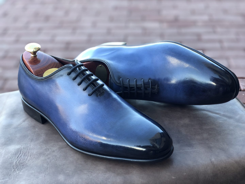 Обувное ателье AL' CANTA