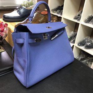 Покраска сумок СПБ